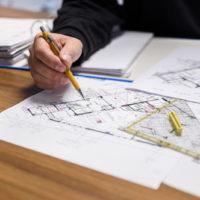 Wir bauen aus und suchen einen Kältesystem-Planer EFZ