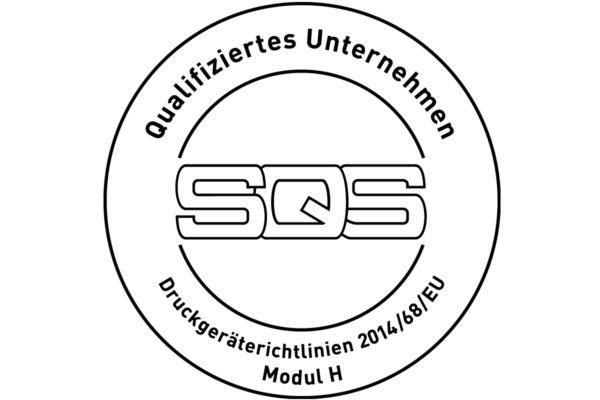 Qualifiziertes Unternehmen HauserTschan Kälte Klima AG