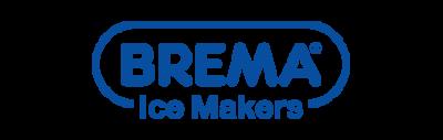 Logo der Firma Brema